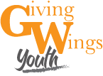 Giving Wings Youth